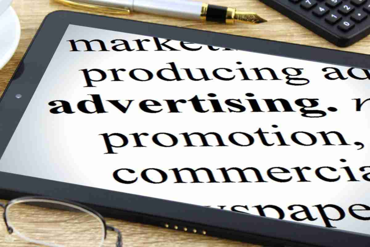 advertising creatives